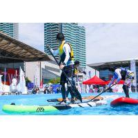 2019上海国际水上运动展览会