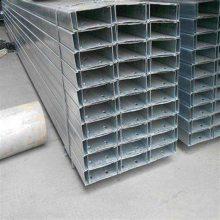 广州玻璃纤维透明瓦880 q345建东管业 货到付款