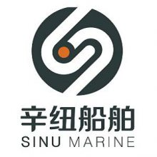上海辛紐船舶科技有限公司