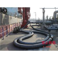 耐腐蚀吸排复合软管批发供应