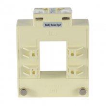 安科瑞 开口式互感器 运维项改造 不断电AKH-0.66/K K-60*40 250~2000/5