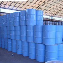 国标高纯度异丁醇厂家 异丁醇一吨价格厂价出