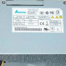 FSP150-10GSV FSP270-60GNV DPS-150AB-3A 大华硬盘录像机电源