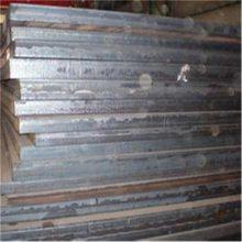 进口 QSn10-1无磁锡磷青铜板易切削