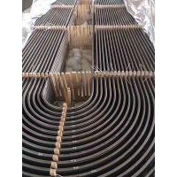 武汉S30408不锈钢换热管,S30408不锈钢U型换热管批发