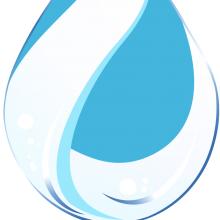 2021武汉国际饮水净水技术与设备展览会