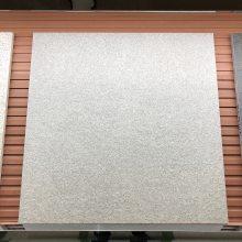 黑金沙石英磚是什么材料景觀園林用磚