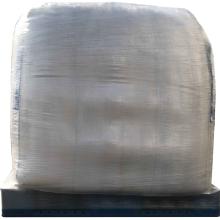 厂家直销 201×7凝胶型强碱阴离子交换树脂