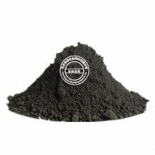 铸造碳化钨/Wc粉 原生 比重高 流动性好 热喷涂碳化钨粉