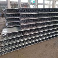 鄂州新之杰上弦钢筋10mmTDA4-230型钢筋桁架楼承板
