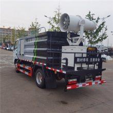 12吨东风洒水车价格_12吨带手续二手洒水车