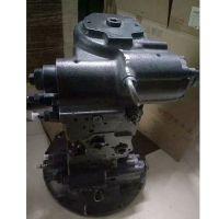 供应小松PC200-6原装液压泵