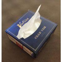 运城印刷广告纸巾定制价格