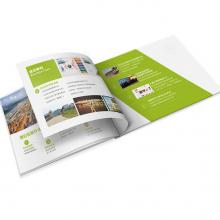 少儿教材排版印刷,学校书刊书籍排版,个人书画作品集设计,教材排版定制