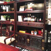 四川家具厂家,实木家具、古典家具设计定制
