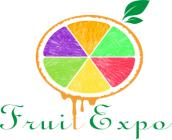 2020世界水果产业博览会暨世界水果产业大会