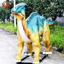 仿真恐龙展览 恐龙模型展览租赁 游乐场电动恐龙 恐龙出租