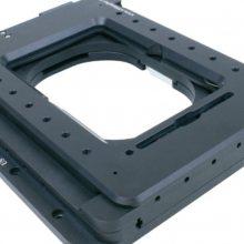 PRIOR显微镜纳米物镜自动聚焦台,NanoScan OP400