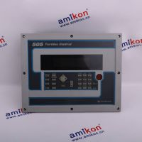 1606-XL60D AB Allen Bradley厂家
