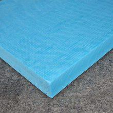 优质xps挤塑板 外墙专用xps挤塑板报价 河南安太建筑保温