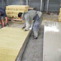 A级保温装饰板 隔墙用保温硅酸钙保温板 盈辉硅酸钙保温一体板厂家
