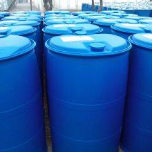 高纯度丙烯酸现货 国标丙烯酸价格低质量好