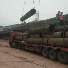 尺寸直径600mm钢花管 工地降水井滤管 沙滤管377mm 久汇处