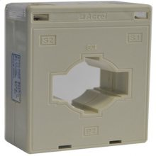 保护型低压电流互感器户外使用 电量传感器厂家电话 安科瑞