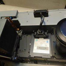 维修GQY品牌DLP大屏设备北京专业维修DLP投影机配件