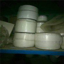 厂家定制 四氟弹性带 自粘性四氟带 量大优惠