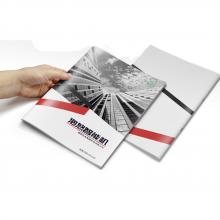 深圳学生作品集排版,学生书画集设计,教师作品集排版,教师书画集设计印刷