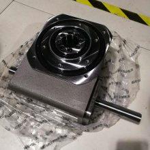 东莞分割器厂家 RU110DT-4-2702RS3VW1