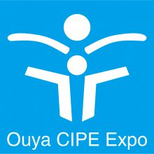 2020第十八届欧亚·中国郑州***幼儿教育博览会