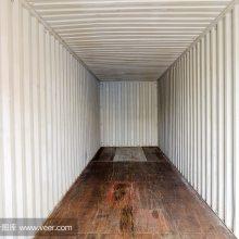 淄博到云浮市海運運輸專線 集裝箱小柜海運到門