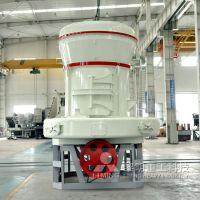【直营】质量好的400目碳酸钙磨粉机 钙片碳酸钙的制备工艺