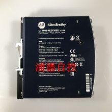 电源开关1606-XLE120E 全新现货DC24-28V/5A