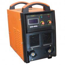 矿用车载蓄电池***电焊机ZX9-400A便携式宇成供应