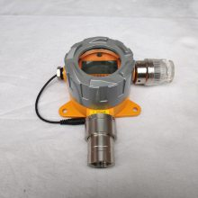 一氧化碳一体机,一氧化碳报警器一体式220V供电,插电即可,冶金钢厂适用-安泰吉华