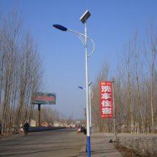 内江太阳能路灯厂家直销/太阳能路灯的使用好处