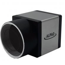 光调制器,Optiphase压电型相位调制器