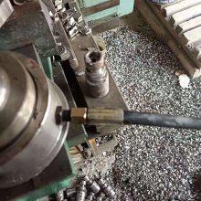 矿用锚杆(索)测力计MCZ300精细准确宇成直营