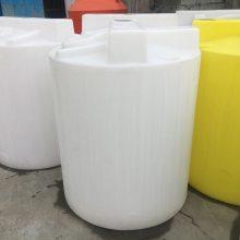 1500L塑料水箱 储运设备桶 1.5T储罐