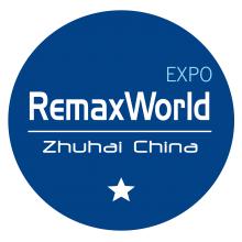 第14届中国(珠海)国际办公设备及耗材展览会