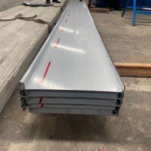 YXB25-330铝镁锰板