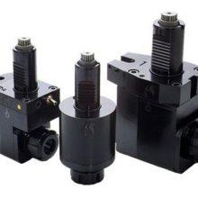 热销SAUTER压力监控器 DSF170F001