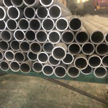 不锈钢换热管UNS NO8825 /2.4858阿塞里诺克斯进口镍基无缝管供应
