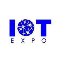 2021第九届深圳国际物联网展览会