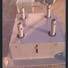 四平T5横担整定弹簧支吊架 恒力弹簧组件 汇鹏生产厂家