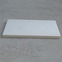 临颍保温防火板 安太地暖外墙保温XPS B1级挤塑板