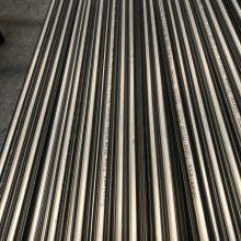 不锈钢换热管Hastelloy C276阿塞里诺克斯进口镍基无缝管供应
